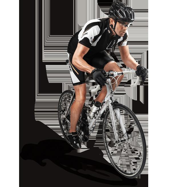 SPORTS CYCLISTES